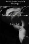Bonding with Graven - Amber Kell