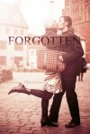 Forgotten Lives - Jeremy Chenevert