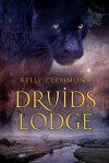 Druids Lodge - Kelly Clemmons