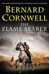 The Flame Bearer (Saxon Tales) - Bernard Cornwell