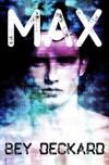 Max - Bey Deckard