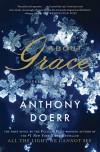 About Grace: A Novel - Anthony Doerr