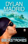 Backstrokes - Dylan Madrid