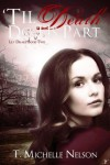 'Til Death Do Us Part (Lily Drake) - T. Michelle Nelson