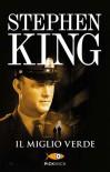 Il miglio verde - Stephen King