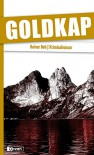 Goldkap (Arne-Jakobson-Krimireihe) - Rainer Doh