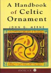 Handbook of Celtic Ornament - John G. Merne
