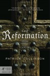 The Reformation: A History - Patrick Collinson