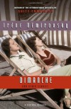 Dimanche and Other Stories (Vintage International) - Irene Nemirovsky