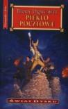 Piekło pocztowe - Terry Pratchett