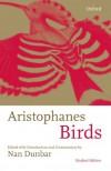 Birds - Aristophanes, Nan Dunbar
