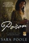 Poison - Sara Poole