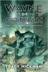 Wayne of Gotham -