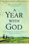 A Year with God - R.P. Nettelhorst