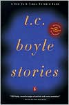 Stories - T.C. Boyle
