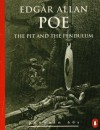 The Pit and the Pendulum - Edgar Allan Poe