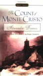 The Count of Monte Cristo - Roger Celestin, Alexandre Dumas