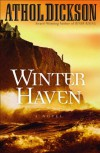 Winter Haven - Athol Dickson