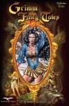 Grimm Fairy Tales Volume 2 (Zenescope) - Ralph Tedesco
