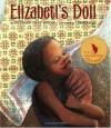 Elizabeti's Doll (Elizabeti Series) - Stephanie Stuve-Bodeen