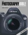 The Photography Bible - Daniel Lezano