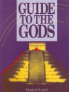 Guide to the Gods - Marjorie Leach