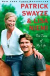 The Time of My Life - Patrick Swayze;Lisa Niemi Swayze