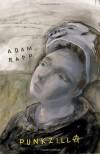 Punkzilla - Adam Rapp