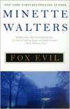 Fox Evil -
