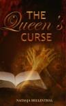 The Queen's Curse - Natasja Hellenthal