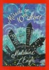 Miracle on 10th Street and Other Christmas Writings - Madeleine L'Engle