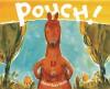 Pouch! - David Ezra Stein