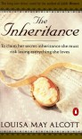 The Inheritance - Louisa May Alcott