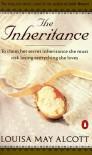 The Inheritance - Louisa May Alcott