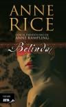 Belinda - Anne Rice, Anne Rampling