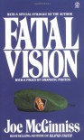 Fatal Vision - Joe McGinniss