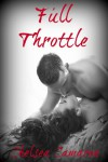 Full Throttle (Daddy's Girls) - Chelsea Camaron