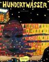 Hundertwasser: Englische Ausgabe (Midsize) - Harry Rand
