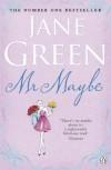 Mr Maybe - Jane Green