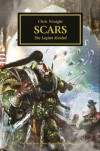 Scars (The Horus Heresy) - Chris Wraight