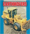 Earthmovers - Lee Sullivan Hill
