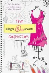 The Allegra Biscotti Collection - Olivia Bennett