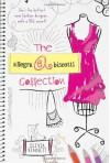 The Allegra Biscotti Collection - Olivia Bennett