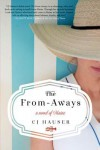 The From-Aways - C.J. Hauser