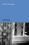 Clarissa - Erico Verissimo