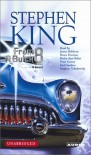 From a Buick 8 (Audio) - Stephen King