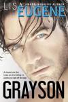 Grayson - Lisa Eugene