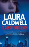 Claim of Innocence - Laura Caldwell