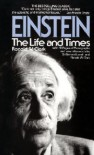 Einstein:: The Life and Times -