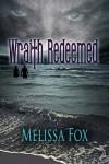 Wraith Redeemed - Melissa Fox